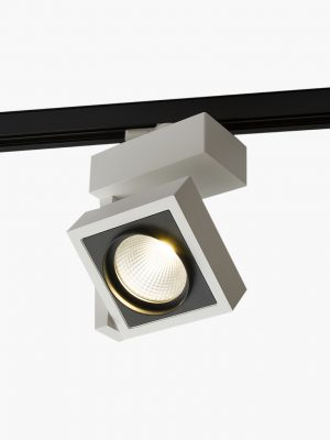چراغ سقفی ریلی مدرن مدل Vera